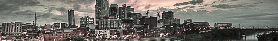 Nashville local
